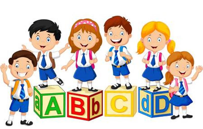 45092984-happy-school-kids-with-alphabet-blocks.jpg