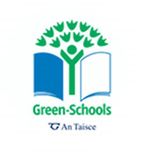 green school.jpg