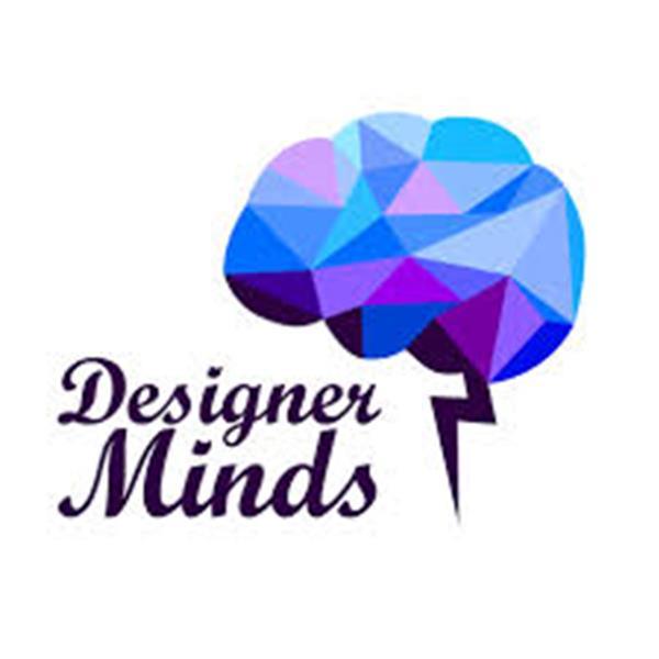 Designer Minds Science MIC