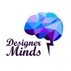 Designer Minds Science MIC