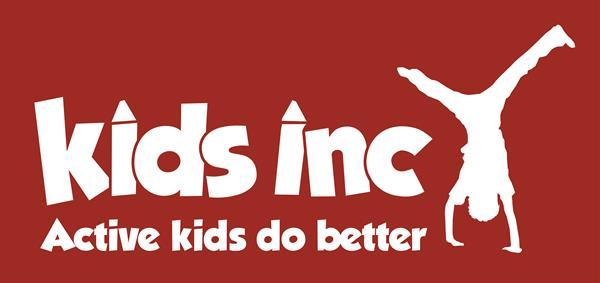 Afterschool Kids Inc
