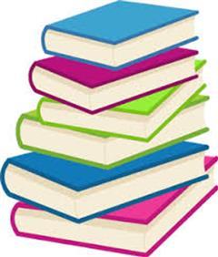 Book Rental Book Collection: 10th June