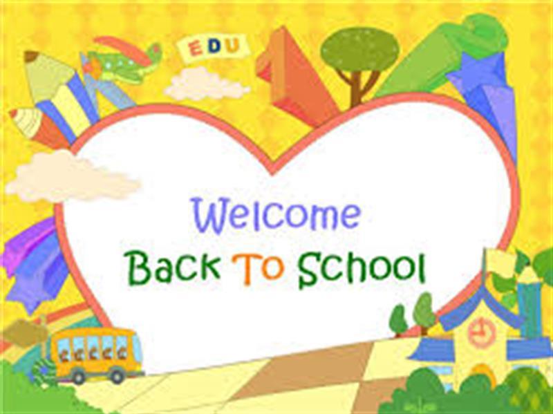 Welcome back to school 2.jpg