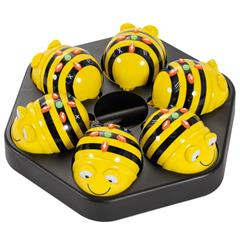 Bee Bots for Maths